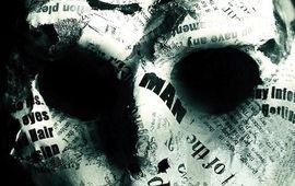 The Neighbor : première bande-annonce d'un thriller entre horreur et torture