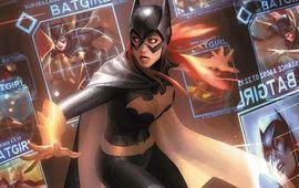Après The Neon Demon, Nicolas Winding Refn veut réaliser un film Batgirl