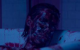 Après The Neon Demon, le réalisateur de Drive dévoile le synopsis d'un film d'espionnage complètement dingue