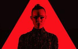 Nicolas Winding Refn s'explique sur son Neon Demon complètement fou