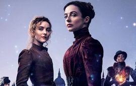 The Nevers : un retour super-héroïque et féministe réussi pour Joss Whedon ?