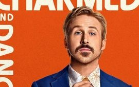The Nice Guys : Ryan Gosling et Russell Crowe retournent Los Angeles dans l'ultime bande-annonce