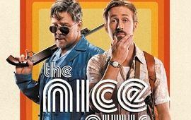 The Nice Guys reviendra bientôt, mais en série télé et avec des femmes