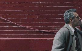 The Night Of Saison 1 épisode 2 : Steve Zaillian nous plonge dans l'enfer carcéral New Yorkais