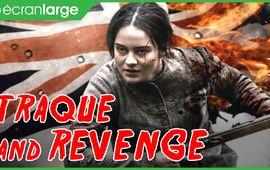 The Nightingale : le film de vengeance le plus impitoyable de l'année