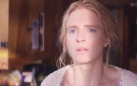 The OA : Netflix en dit plus sur la saison 2 et l'avenir de la série
