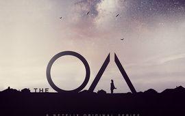 Netflix annule la série The OA après deux saisons