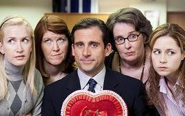 The Office : aujourd'hui le politiquement correct tuerait la série, d'après son créateur