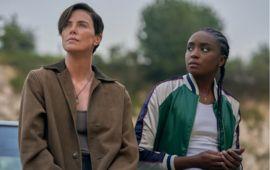The Old Guard 2 : une suite et une trilogie à venir sur Netflix ?