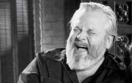 The Other Side of the Wind : Netflix dévoile la bande-annonce du dernier film inachevé d'Orson Welles