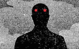 The Outsider : critique d'une adaptation traumatisante d'un Stephen King impitoyable