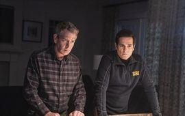 The Outsider : la série HBO est une sanglante surprise, avec plein de Stephen King dedans