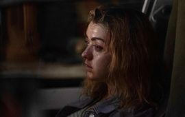 The Owners : le Don't Breathe avec Maisie Williams (Game of Thrones) se dévoile