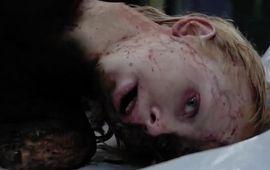 The Possession of Hannah Grace : un premier trailer possédé par le fantôme de Jane Doe !