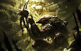 Predator : Shane Black veut rassurer quant aux effets spéciaux du film