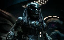 The Predator : le film de Shane Black repart (encore) en reshoots, trois mois avant sa sortie