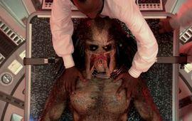Disney lance Predator 5 après le massacre du film de 2018