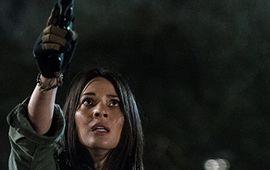 The Predator : les stars masculines désertent la promo après les révélations d'Olivia Munn