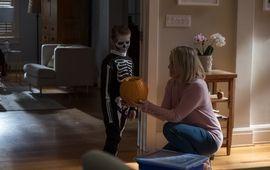 The Prodigy : un petit garçon part totalement en vrille dans la bande-annonce de ce thriller horrifique
