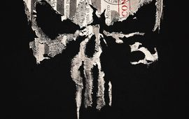 Punisher : Jon Bernthal vous promet une série sombre et déchaînée