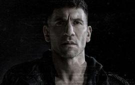The Punisher : on a vu le gros calibre de Netflix !