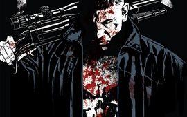 The Punisher : Netflix annonce enfin l'arrivée de la saison 2