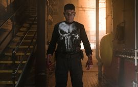 Marvel récupère officiellement les droits du Punisher et de Jessica Jones auprès de Netflix
