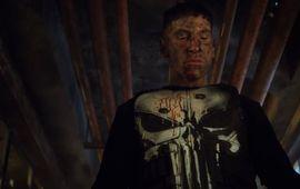Netflix dévoile le premier teaser de la saison 2 de The Punisher et annonce sa date de sortie