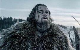Après The Revenant, Iñárritu prépare enfin son grand retour avec une fable épique