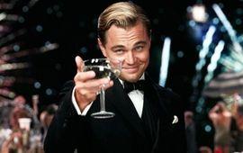 Oscars 2016 : Le triomphe de Leonardo DiCaprio et Mad Max : Fury Road