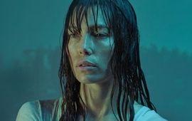 The Sinner Episode 2 : le retour noir de Jessica Biel tient-il ses promesses ?