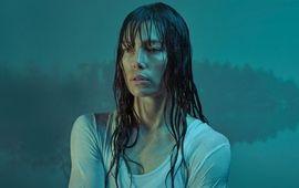 The Sinner : pourquoi la nouvelle série avec Jessica Biel est à ne pas rater