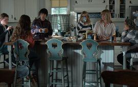 The Society : l'enfance est balayée dans le trailer de la nouvelle série teenage de Netflix