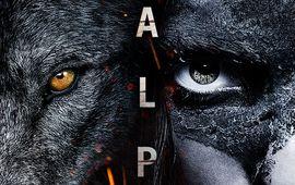 Le survival préhistorique Alpha dévoile une bande-annonce bien primitive