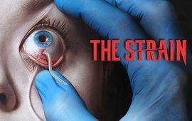 The Strain change de générique pour sa saison 3 et nous livre une toute nouvelle ambiance