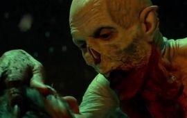 Les producteurs de Premier Contact se lancent dans un World War Z avec des vampires