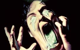 Larry Cohen, le réalisateur des cultes The Stuff, L'Ambulance et Le monstre est vivant, est décédé