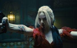 Marvel, DC... James Gunn répond aux critiques de Martin Scorsese sur les films de super-héros