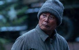 The Terror dévoile le premier teaser inquiétant de sa saison 2 nommée Infamy
