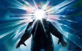 Jason Blum prépare un remake de The Thing, le film culte de John Carpenter
