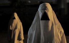The Void dévoile un teaser angoissant, entre John Carpenter et The Neon Demon