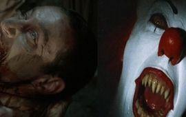 The Thing, Ça, The ring, ... des films d'horreur qui mettent tout le monde d'accord