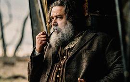 Un prophète : Russell Crowe en star du remake américain ?