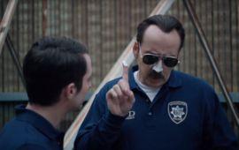 The Trust : la bande-annonce du nouveau film de Nicolas Cage et Elijah Wood est complètement folle