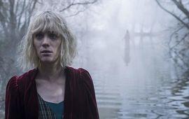 The Turning : une star de Stranger Things tourmente sa gouvernante dans la première bande-annonce