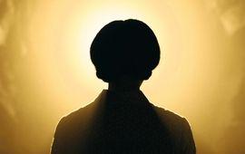 The Underground Railroad : la série de Barry Jenkins se la joue Tenet dans une sublime bande-annonce