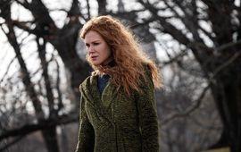 The Undoing : Nicole Kidman vit un enfer dans la mystérieuse bande-annonce du thriller psychologique