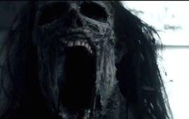 The Veil avec Jessica Alba nous offre un teaser terrifiant !