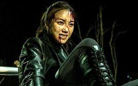The Villainess : critique qui Nikita mère