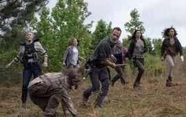The Walking Dead : on sait exactement quand auront lieux les événements de la prochaine série spin-off